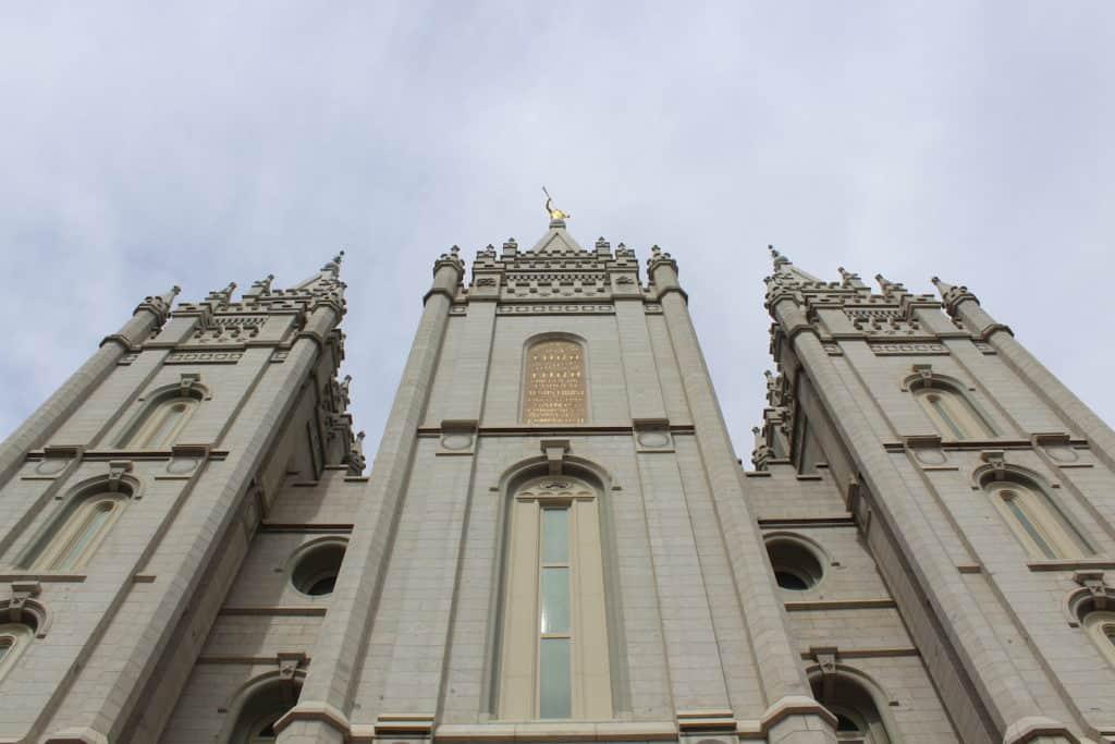 Religious Freedom: A Dangerous Precedent | Jordan Gundersen
